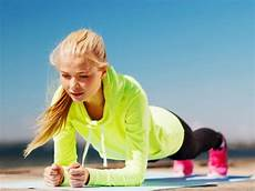 Schnell Abnehmen 7 220 Bungen 10 Minuten Am Tag Eat Smarter