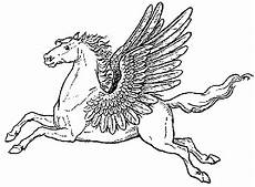 Pegasus Malvorlagen Zum Ausmalen Pegasus Ausmalbilder Kostenlos Zum Ausdrucken Malvor