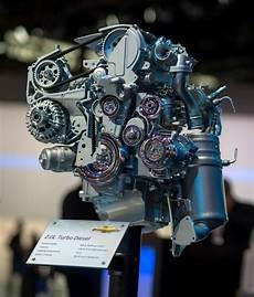 cruze con coraz 243 n de diesel atracci 243 n360