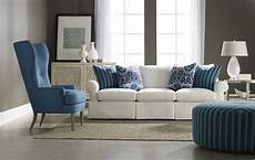 home decor furnishings kalin home furnishings ormond fl