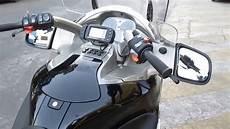 moto bmw k1200 lt 2009