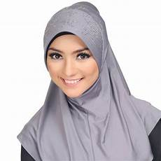 Trend Model Jilbab Kerudung 2017 187 Terbaru 2016 Intrik
