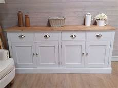 kitchen credenza 15 collection of kitchen sideboards
