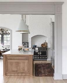 transformative yo home big design in a small m m lighting on instagram a big transformation