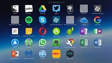 app android how to run android apps on your mac macworld uk