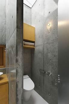 Bathroom Ideas Concrete by 28 Best Concrete Bathroom Design Ideas Concrete Bathroom