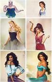 7 Best Disney Princess Avengers Images On Pinterest