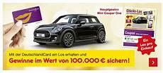 Netto Gewinnspiel Auto - auto gewinnspiel netto und deutschlandcard gl 252 cks los 2019
