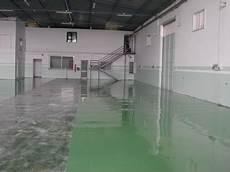 resina pavimenti industriali pavimenti in resina industriali dal produttore qui