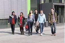 Sneak Study At Rhine Waal Of Applied Sciences