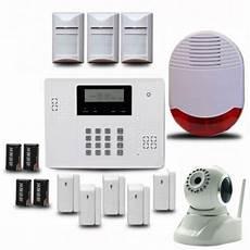 alarme pas cher et efficace surveillance maison cl 233 dynamom 233 trique