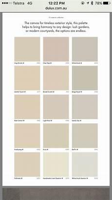 dulux exterior paint colours australia living pinterest dulux exterior paint exterior