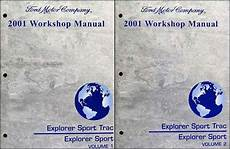 free download parts manuals 2001 ford explorer sport security system 2001 ford explorer and sport trac wiring diagram manual original