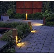 get similar bollard lights at royalelighting com