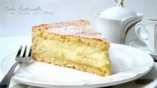 torta pasticciotto fredda ricette ricette dolci e dolci torta pasticciotto ricetta tipica salentina ricetta nel 2020 dolci ricette dolci e ricette