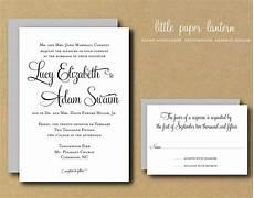 printable diy wedding invitation template custom printable invitation suite whimsical