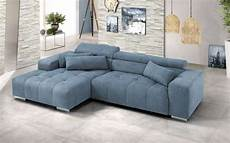 mondo convenienza divano angolare angolare divani mondo convenienza outlet