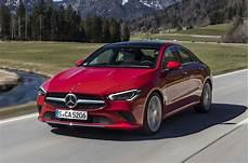 Mercedes Kfz Versicherung Und Steuer Check24