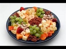 diabetic snacks youtube