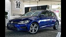 golf 7 join hcc international volkswagen golf vii join r line 1 5 tsi panorama navigation