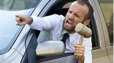 car angers aggressive driving to road rage nash franciskato