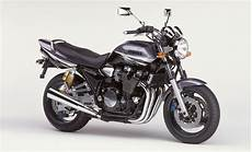 2002 yamaha xjr 1300 pics specs and information