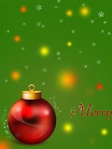 merry christmas non retina ipad wallpaper freechristmaswallpapers net
