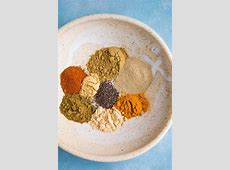 curry powder_image