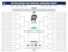 march madness bracket 2018 official and printable pdf for the ncaa tournament ncaa com