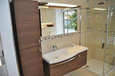 duschtrennwand für badewanne badezimmer ideen ohne badewanne