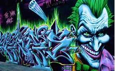 15 Keren Abis Gambar Animasi Joker