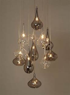 rhian 12 light cluster home lighting furniture bhs design beleuchtungsideen