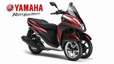 2016 Piaggio Mp3 500 Sport Abs Review Top Speed