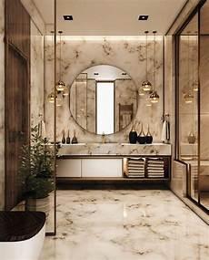 Bathroom Ideas Vsco by Vsco Krissstofani Home Home Decor In 2019