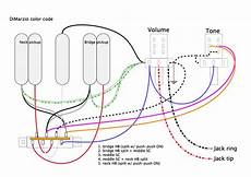 fender 5 way switch wiring diagram throughout stratocaster