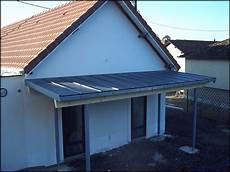 toit plat en zinc charpente nicolas couverture toiture zinguerie