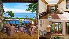 lombok villa queen nzinga 10 affordable luxury beachfront lombok villas with ocean