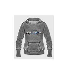 audi s4 b5 s hoodie by monkey crisis mars via spread shirt choice gear