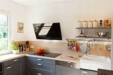 waschtischunterschrank für aufsatzwaschbecken holz landhausstil k 252 che holz pinnwand k 252 che landhausstil
