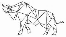 Malvorlagen Geometrische Tiere Fadenbilder Motive F 252 R Kinderzimmer Oder Zum Basteln Mit