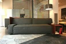 divano cassina myworld divano cassina acquista deplain