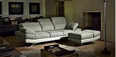divani prezzi offerte lusso prezzi divani poltrone e sofa divani