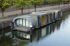 wohnen auf dem wasser wohnen auf dem wasser detail magazin f 252 r architektur