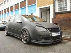 golf 5 bodykit vw golf 5 quot gti quot kit custom kits