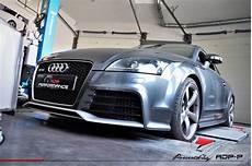 Pr 233 Paration Audi Tt Rs 2 5 Tfsi Salon De Provence