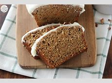 quick and easy applesauce cake_image