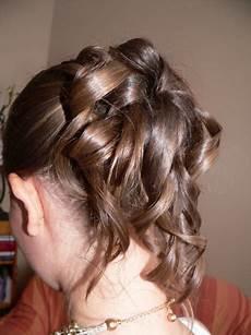 chignon sur cheveux courts chignons cheveux courts