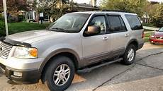 books about how cars work 2006 ford expedition auto manual 2006 expedition seats in a 2001 f150 super crew ford truck enthusiasts forums