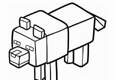 Malvorlagen Minecraft Id Minecraft Bilder Zum Abmalen Vorlagen Zum Ausmalen