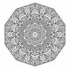 mandala coloring pages for tweens 18015 detailed coloring pages for teenagers detailed abstract coloring pages for teenagers f